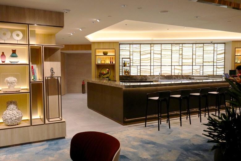 Changi Lounge 8.jpg