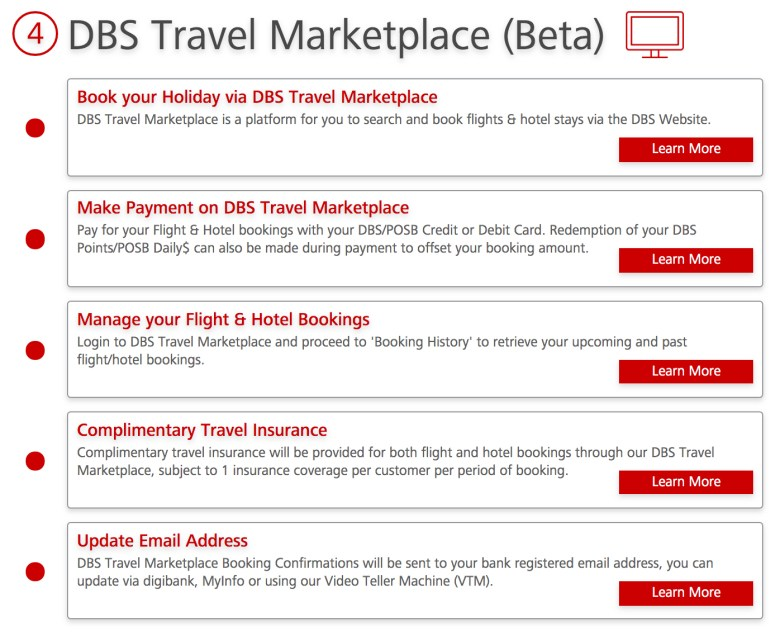 DBS Travel Marketplace Info.jpg