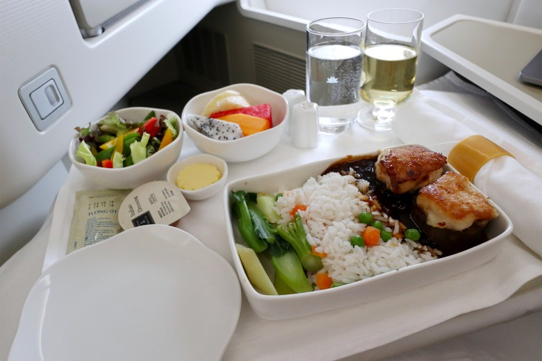 Food - Chicken Rice.jpg
