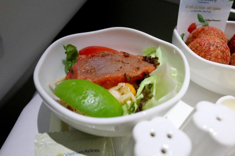 Food Tuna Sashimi.jpg