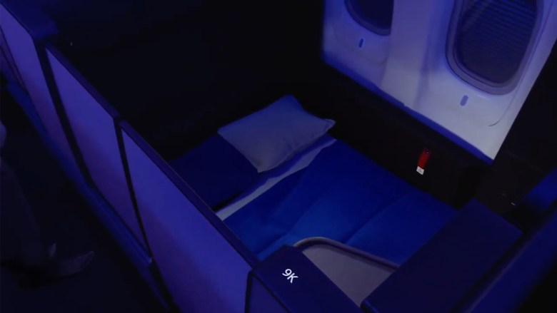 J Bed Overhead (ANA).jpg