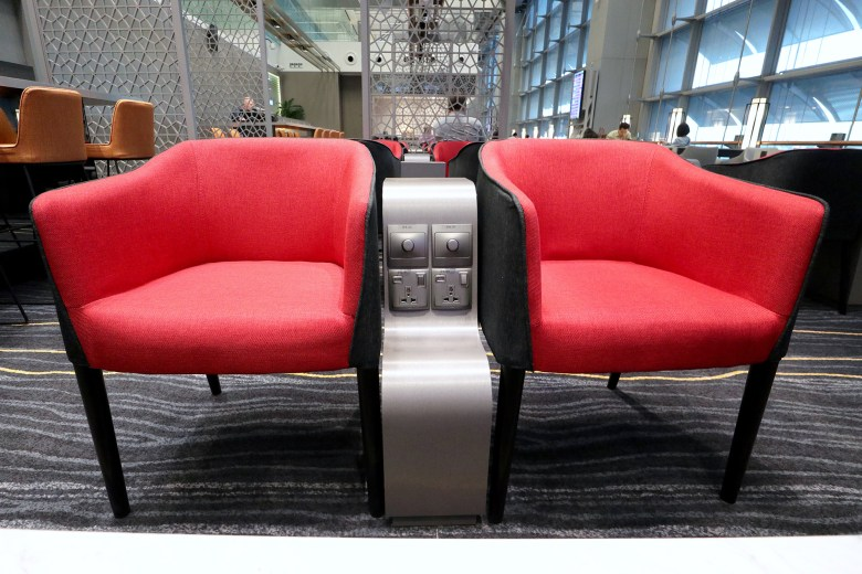 Main Seating Pair.jpg