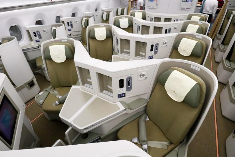 Middle Seats Overhead.jpg