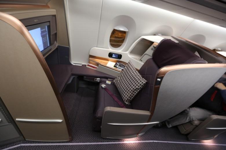 2013 J A350 (Daniel Gillespia)
