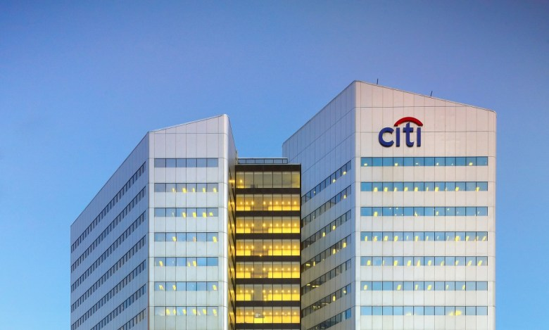 Citi Building (Oxford Properties Group).jpg