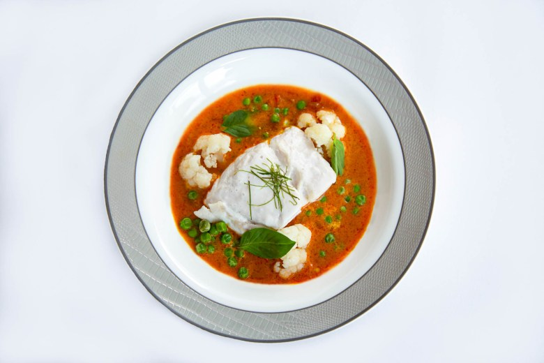 Coconut Poached Fish.jpg