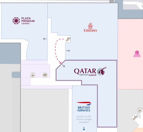 Location Map 2.jpg