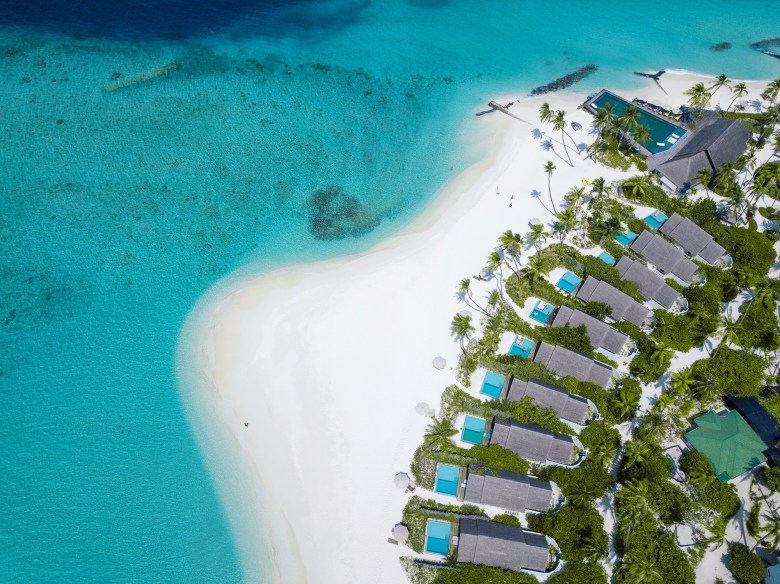 Maldives Resort Overhead (Ibrahim Mohamed).jpg