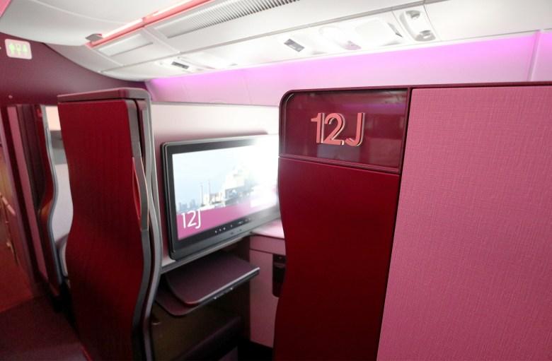 Seat 12J Entrance.jpg