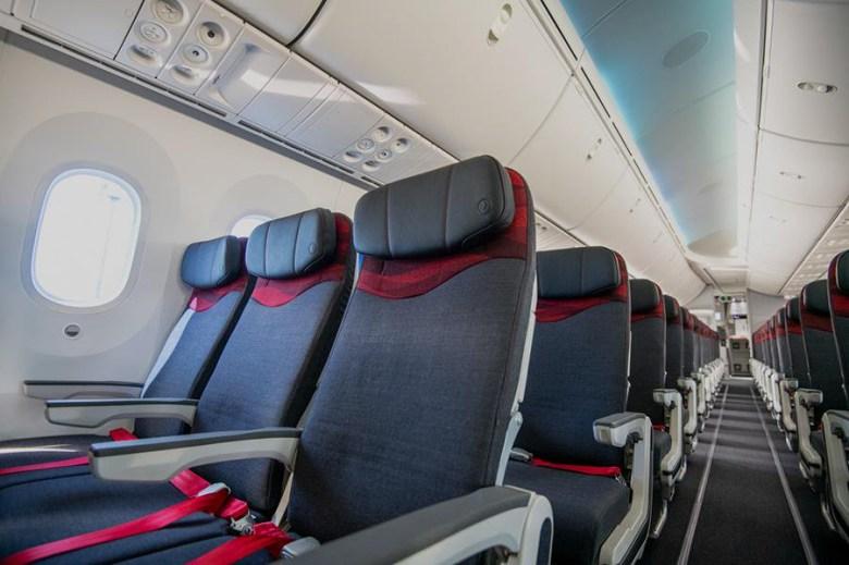 TH 789 Y (Boeing).jpg