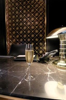 Welcome Champagne.jpg