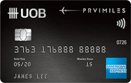 Card Amex.png
