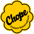 Chope Stamp.png
