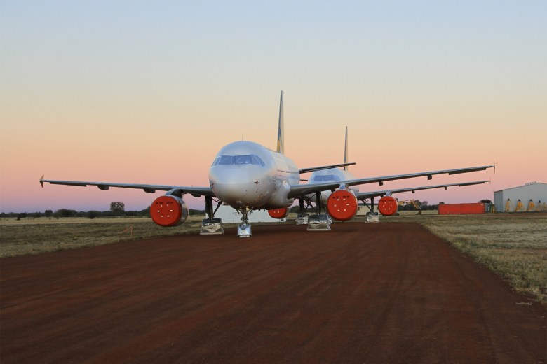 TR A320s ASP (Asia Pacific Aircraft Storage).jpg
