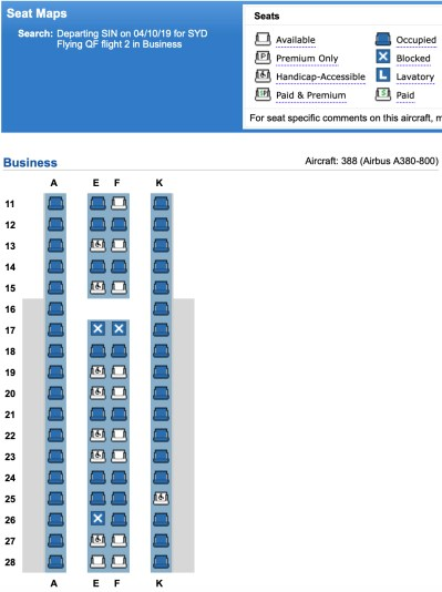 A388v2 EF J.jpg