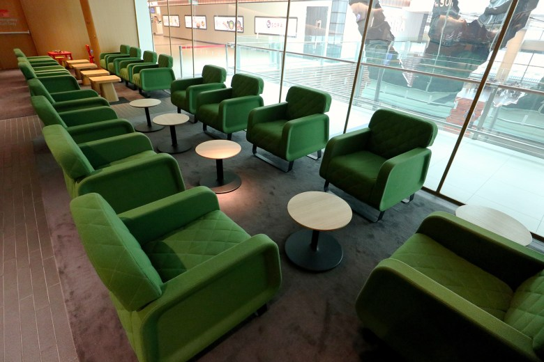 Chairs Green.jpg