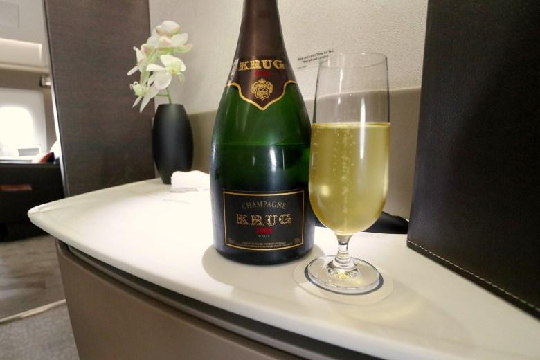 Champagne Boarding.jpg