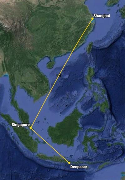 PVG DPS Map.jpg