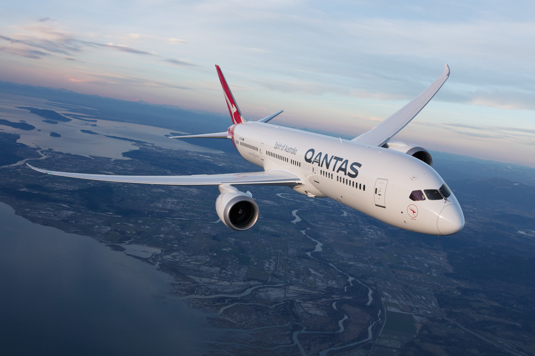 25% bonus when you transfer DBS Points to Qantas Frequent Flyer