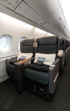 (Photo: Qantas)
