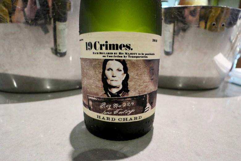White Wine 2.jpg