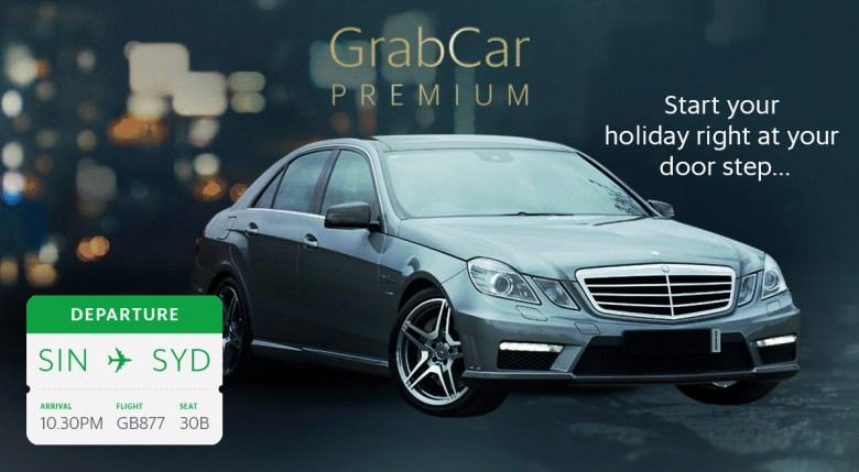 GrabCar Premium (Grab).jpg
