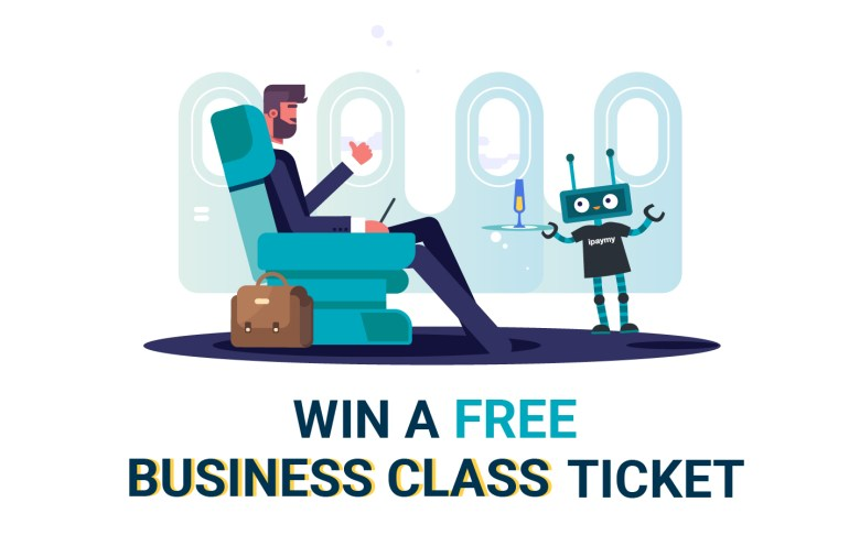 Business Class Competition.jpg