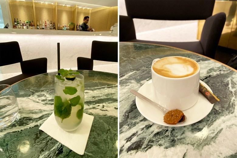 Mojito Coffee.jpg