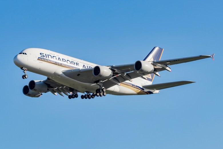 A388 9V-SKT (Dillon Chong).jpg