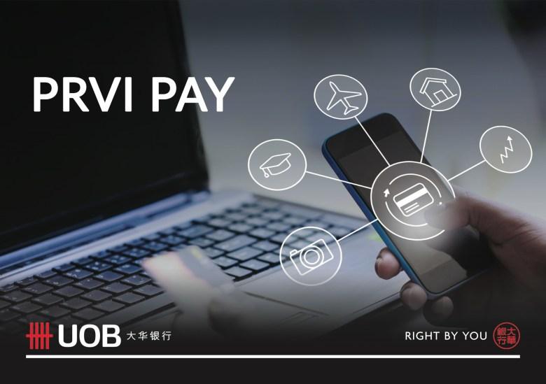 PRVI Pay 2.jpg