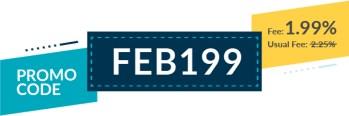 Feb199_2