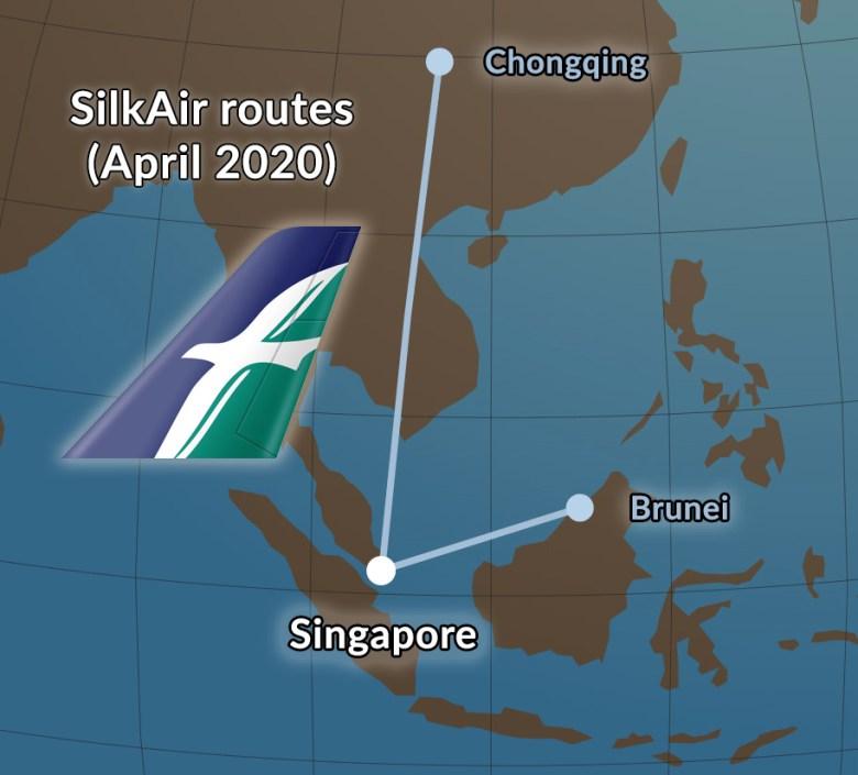 MI Routemap Apr