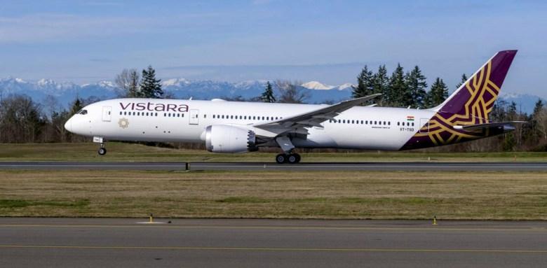 UK 789 (Boeing)