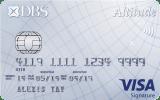 Altitude Card Visa