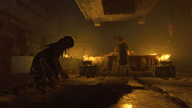 Shadow-of-the-Tomb-Raider-Review-11