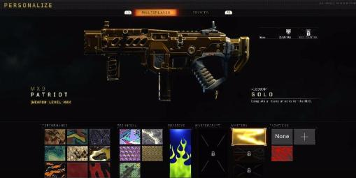 gold-camo-black-ops-4