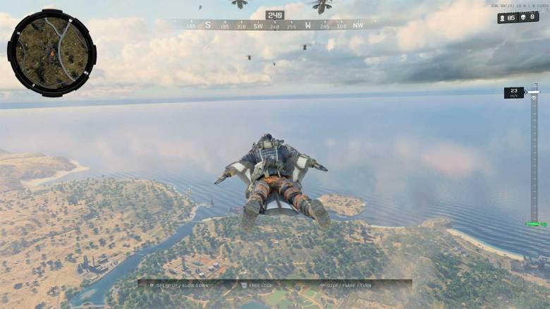 redeploy-winguit-blackout