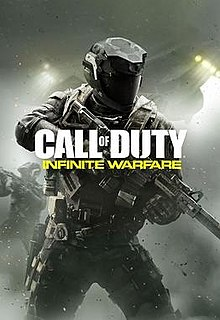 220px-Call_of_Duty_-_Infinite_Warfare_(promo_image)