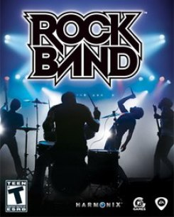 220px-Rock_band_cover
