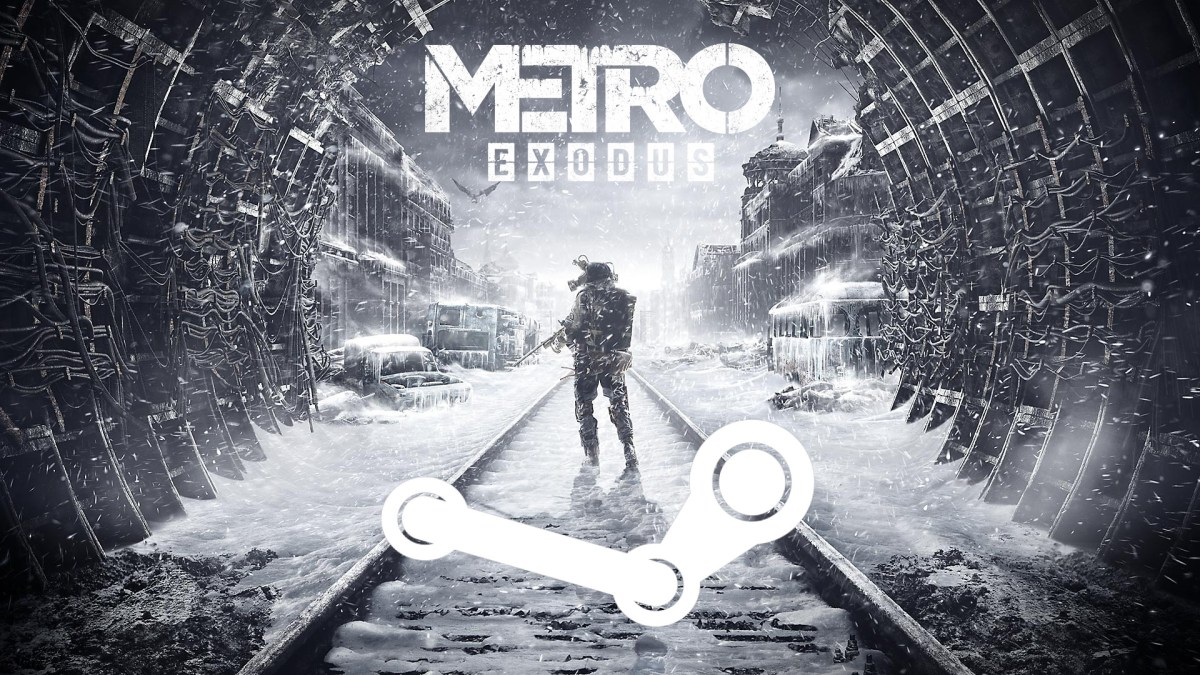 Deep Silver could be looking at a lawsuit after the Metro Exodus bait and switch