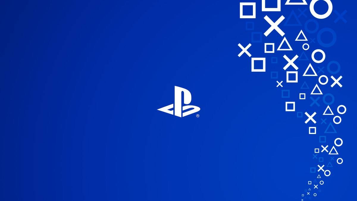Sony reveals the first PlayStation 5 details - 8k graphics, SSD, backwards compatibility