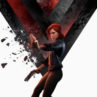 Main Menu Games - Video Game News, Reviews, and More