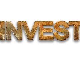 Index Investing: What is it and how does it work?
