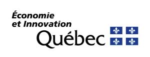 Logo MEI