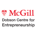 McGill Dobson Center