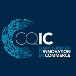 CQIC — Centre québécois d'innovation en commerce