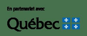 MEI-Logo-En-Partenariat-TRANSPARENTE_Qc_couleur