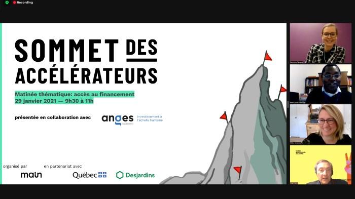 MAIN_Sommet_Matinée-Financement-panel-visuel.01.02.2021