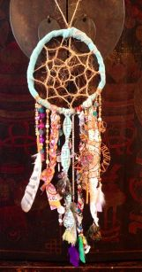 mainsdanslaterre dreamcatcher 5