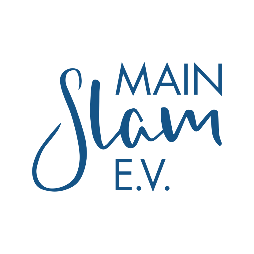 Poetry Slam Frankfurt am Main